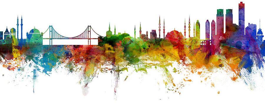 1-istanbul-turkey-skyline-michael-tompsett